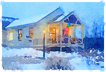 waterlogue-120